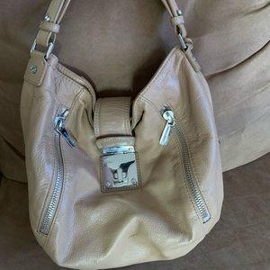 Michael Kors Pocketbook genuine leather